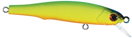 Воблер ITUMO LB Minnow 60SP цв.03